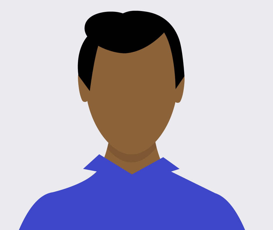 Person placeholder image